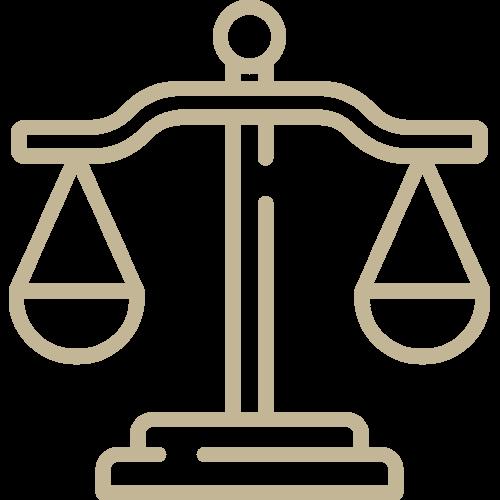 Family Law Attorney in California | Woodman Garcia-Sepulveda Law