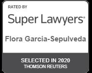 Superlawyers 2020Aug v02 | WGS Law Firm | Woodman Garcia Sepulveda Law