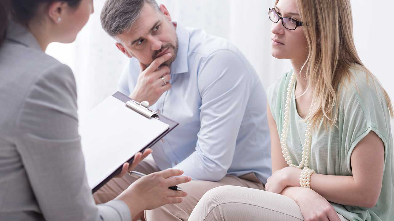 Divorce Mediation: How it Works and How it Can Help You